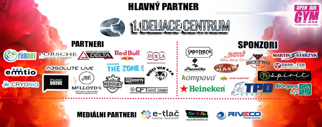 partneri-banner